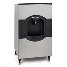 CD40530 Ice Dispenser