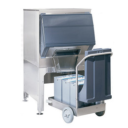DEV500SG Follett Ice Device