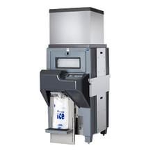 EDB650SA - Ice Pro Bagger