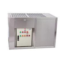FF0.4AR Sub Zero Flake Ice Machine