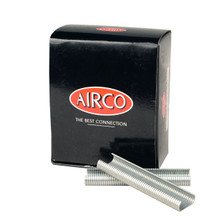 Staples - Aluminium Blunt End C-Ring