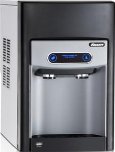E15CI100A Follett Ice & Water Countertop Dispenser without legs