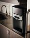 E15CI100A Follett Ice & Water Countertop Dispenser
