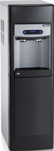 E15CI100A Follett Ice & Water Freestanding Ice & Water Dispenser