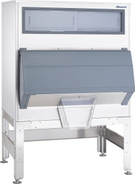 DEV1010SG Follett Ice Device - Single Door.  Stores up to 454kg of ice.