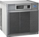 MCE425ABT Maestro Plus Ice Machine