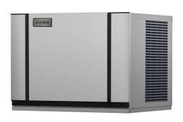 CIM0335 Modular Ice Maker