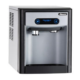 E7CI100A Follett Ice & Water Countertop Dispenser