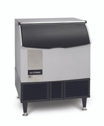 ICEU305 Self Contained Cube Ice Maker
