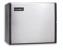 ICE0325 Modular Cube Ice Maker