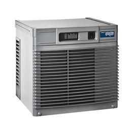 HCE700ABT - Horizon Series Ice Maker