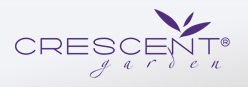 crescent-logo.jpg