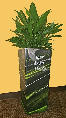 graphic-planter-wrap.jpg