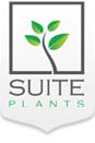 suite-plants-logo.png