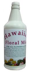 Chrysal Hawaiian Mist