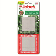Jobes Spikes