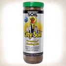 Wonder Soil