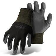Gloves - Garden
