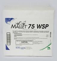 Mallet 75 WSP