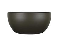 Spun Bowl (188 Aluminum)