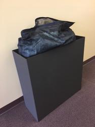 Ollie EZ Fill-ter Bags