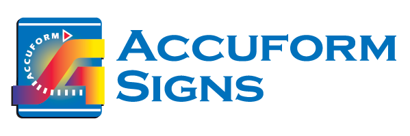 14-14-accuform-logo-cmyk.png