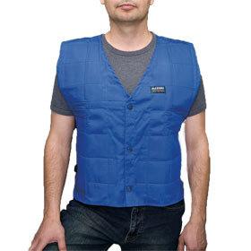 allegro-sku8401-standard-cooling-vest-280x280-94023.1404687771.1280.1280.jpg