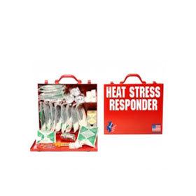 certified-skuk612-024-heat-stress-responder-kit-280x280-84138.1404687142.1280.1280.jpg