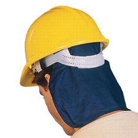 occunomix-sku969-mira-cool-deluxe-hard-hat-pad-neck-shade-280x283-95500.1404685936.1280.1280.jpg
