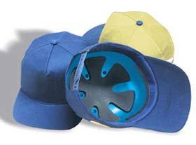 occunomix-skuv410-poly-cotton-baseball-cap-280x207-97752.1404687969.1280.1280.jpg