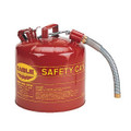 Type II Safety Can, 5 gal