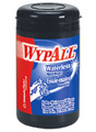 Wypall Hand Cleaner Wipes