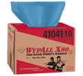 Wypall X80 Reusable Wipers