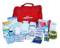 Trauma Responder Kit 25-person