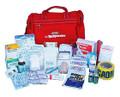 Trauma Responder Kit 25-person
