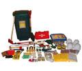 Kit 4-man, Professional Rescue