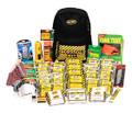 Deluxe Emergency Backpack Kits