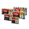 Alkaline Ultrapro Batteries