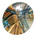 Convex Mirror - Indoor