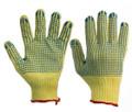 Safehandler Gloves
