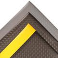 Diamond Sof-Tred Floor Mat