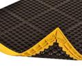 Safety Stance Floor Mat