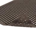 Sanitop Floor Mat