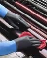 Chem Master Glove