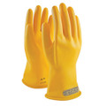"""NOVAX Class 00 Electrical Rated Glove - 11"""""""