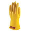 """NOVAX Class 0 Electrical Rated Glove - 11"""""""