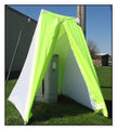 Ped-Pal Portable Pop-Up Shelters