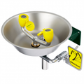 SE-582: Stainless Steel Bowl
