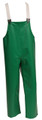 Safetyflex®Overall - Green - Plain Front