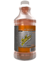 Sqwincher Liquid Concentrate - 32 Oz - 2.5 Gallon Yield